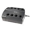 ИБП APC BE700G-RS Power-Saving Back-UPS ES 8 Outlet 700VA 230V CEE 7/7