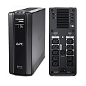 ИБП APC BR1200GI Power Saving Back-UPS Pro 1200, 230V