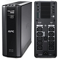 ИБП APC BR1500GI Power Saving Back-UPS Pro 1500, 230V