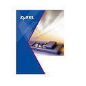 ZyXEL E-iCard ZyWALL 1050 upgrade SSL VPN 5 to 50 tunnels. Карта увеличения количества поддерживаемы