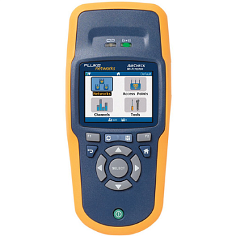AIRCHECK Fluke Networks